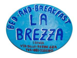 La Brezza B&B Ischia