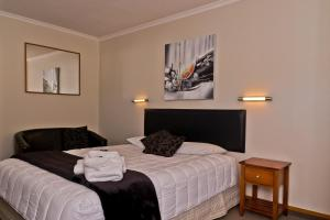 Picton Accommodation Gateway Motel, Motel  Picton - big - 93
