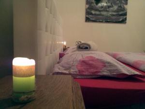 Rooms Mahala - фото 4