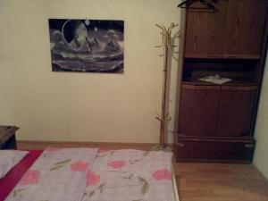 Rooms Mahala - фото 5