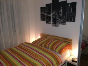 GS Apartment - фото 6