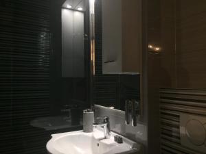 GS Apartment - фото 8