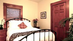 obrázek - Hotel Napa Valley