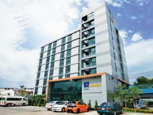 obrázek - B2 South Pattaya