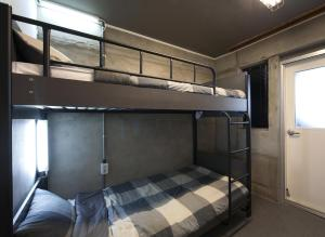 Mido Hostel