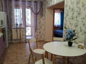 Апартаменты Независимости 168 - фото 7