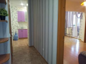 Апартаменты Независимости 168 - фото 12