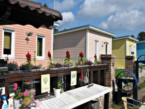 MaaRitza Holiday Cottage