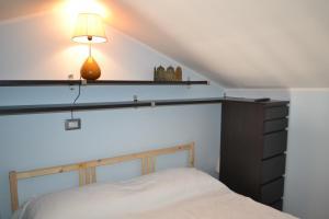 Licuti Loft, Appartamenti  Catania - big - 9