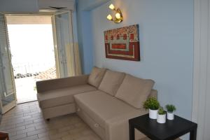 Licuti Loft, Appartamenti  Catania - big - 8