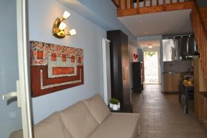 Licuti Loft, Appartamenti  Catania - big - 1