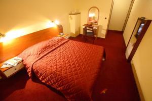 Hotel Dinara - фото 21