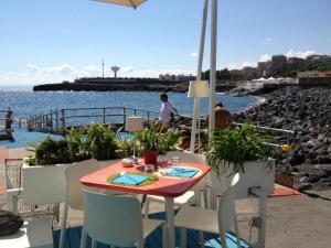 Licuti Loft, Appartamenti  Catania - big - 2