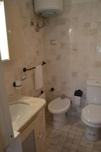 Licuti Loft, Appartamenti  Catania - big - 5