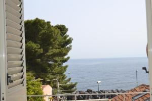 Licuti Loft, Appartamenti  Catania - big - 6