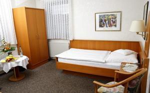 Hotel Restaurant Pempel