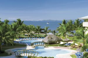 DoubleTree Resort by Hilton Costa Rica - Puntarenas-All-Inclusive