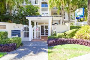 obrázek - La Grande Apartments
