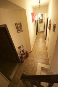 Ria Rooms, Vendégházak  Kiszósz - big - 11
