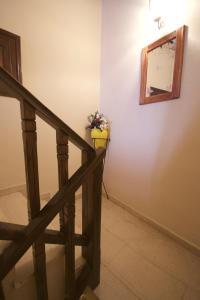 Ria Rooms, Vendégházak  Kiszósz - big - 9