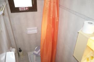 Ria Rooms, Vendégházak  Kiszósz - big - 36