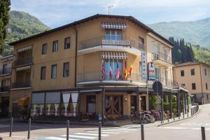 obrázek - Hotel Beretta