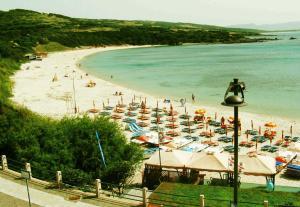 obrázek - Case del Borgo Isola Rossa
