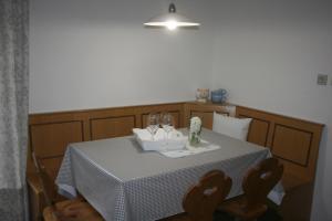Fassa A Parte, Appartamenti  Vigo di Fassa - big - 26