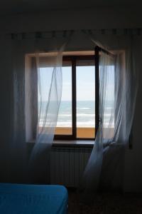 Appartamento Viale Francia