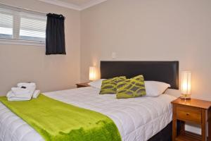 Picton Accommodation Gateway Motel, Motel  Picton - big - 73