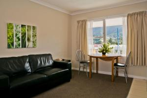 Picton Accommodation Gateway Motel, Motel  Picton - big - 81
