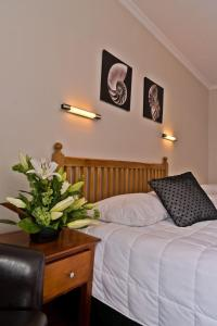 Picton Accommodation Gateway Motel, Motel  Picton - big - 75
