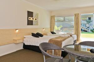 Picton Accommodation Gateway Motel, Motel  Picton - big - 115