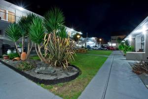 Picton Accommodation Gateway Motel, Motel  Picton - big - 117