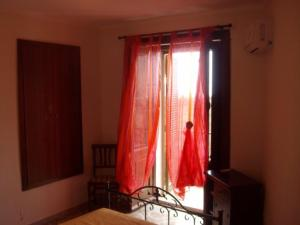 A Taverna Intru U Vicu, Bed & Breakfasts  Belmonte Calabro - big - 6