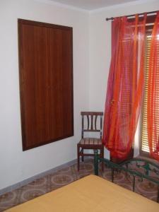 A Taverna Intru U Vicu, Bed & Breakfasts  Belmonte Calabro - big - 4