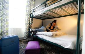 Cashel Holiday Hostel