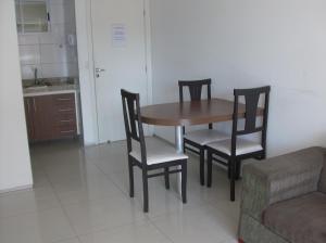 Brisa do Mar Apartments