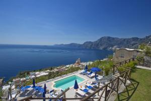 obrázek - Villa Il Frantoio