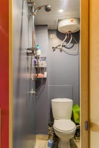 Rohu Summer Studio Apartment
