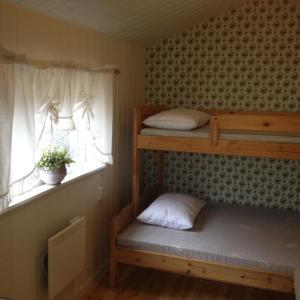 Hammerstad Camping, Ferienparks  Svolvær - big - 16