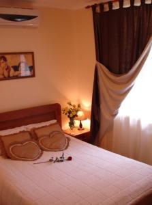 Отель Синай