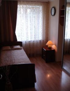Отель Синай - фото 5