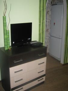 Lyzina Apartment