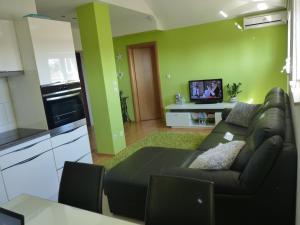 Apartments Fragola