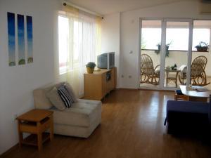 Ohrid House, Apartmány  Lagadin - big - 3