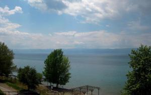 Ohrid House, Apartmány  Lagadin - big - 21