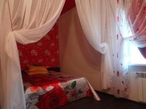 Мини-гостиница Новошоссейная - фото 12