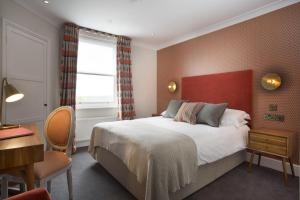 Royal Wells Hotel (11 of 33)