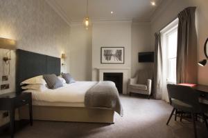 Royal Wells Hotel (13 of 33)
